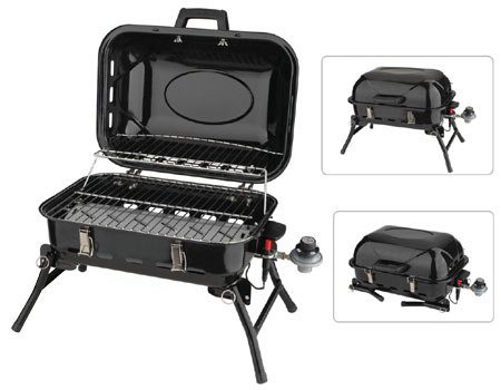 Gas-BBQ-Grill-TY-105-