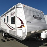jayco-swift-267-ext..jpg